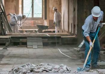 Detrazioni fiscali sulle ristrutturazioni edilizie